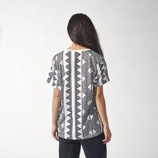 110df093e8d adidas - Camiseta Logo Mexcumerex FARM Logan