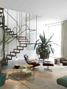 #staircase #interiors