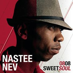 Nastee Nev, Donald Sheffey-Let Sweetsoul Mix) Local Music, My Music, Letting Go, Music Videos, Thankful, Joy, Let It Be, Album, Reading