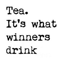 20 Quotes For Tea Lovers You can't buy happiness, but you can buy tea and that's kind of the same thing. Tea Quotes Funny, Tea Lover Quotes, Chai Quotes, Tea Time Quotes, Quotes About Tea, Sweet Tea Quotes, Cup Of Tea Quotes, Vintage Tea, Te Chai