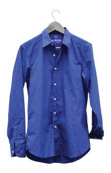 #Camisas para Hombres #Moda   #Argentina