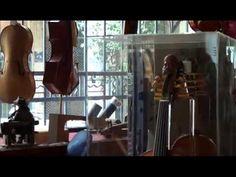Nikolaos Brass Musical Instruments - Νικόλαος Μπρας Μουσικά όργανα