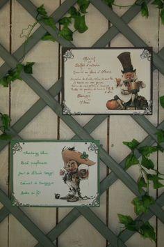 Album - Idées de décoration