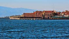 #ayvalik #turkey #travel #sea #nature #vacation #realestate #sales #property