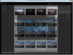 Customize your Lightroom 5 Splash Screen - Mike Hoffman