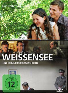 Weissensee.