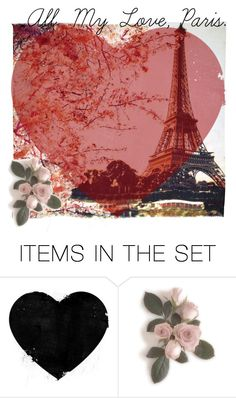 """Untitled #153"" by akambrose93 ❤ liked on Polyvore featuring art"