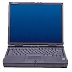 Dell Latitude 2120 Notebook Backup&Recovery Manager Windows 8 Driver Download
