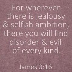 Jealousy Quotes : QUOTATION – Image : Quotes Of the day – Description Jealousy Quotes: Jealousy and Ambition Cause Confusion Written by Wally Fry for Trut Sharing is Power – Don't forget to share this quote ! Ugly People Quotes, Bitter People Quotes, Ugly Quotes, Evil Quotes, Jealousy Quotes, Hard Quotes, Love Quotes, Inspirational Quotes, Rude People