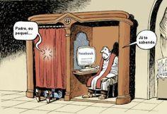 o mundo antes das redes sociais - Pesquisa Google