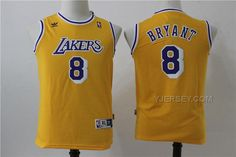 http://www.yjersey.com/nba-lakers-8-kobe-bryant-yellow-youth-hardwood-classics-jersey.html Only$37.00 #NBA #LAKERS 8 #KOBE BRYANT YELLOW YOUTH HARDWOOD CLASSICS JERSEY Free Shipping!