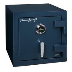 AMSEC AM2020E5 Home Security Safe