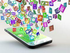 Die besten Apps für ein gesundes Leben | EAT SMARTER