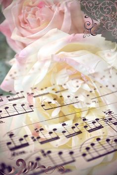 The romance & beauty of music lives & breathes deeply within each Soul... ♥♥ Phantom of the Opera <3