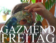 Bild 6 aus Beitrag: STEINBRÜCKE IN PRIZREN BY GAZMEND FREITAG
