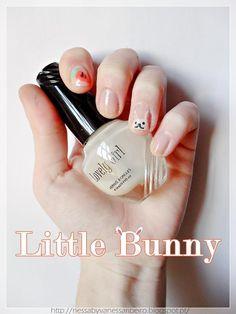 http://nessabyvanessaribeiro.blogspot.pt/2013/03/little-bunny.html