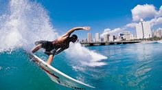 10 Things you did not know about Durban Our beautiful city of Durban's popularity remains high amongst South African's and international tourists too. Durban is one of the top surfing… Durban South Africa, Visit South Africa, Kwazulu Natal, Surfs, Africa Travel, Countries Of The World, So Little Time, Where To Go, 6 Years