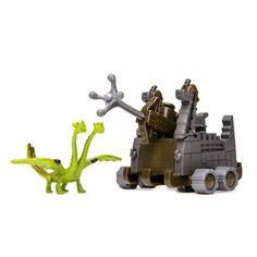 DreamWorks Dragons, How to Train Your Dragon 2 Battle Pack - Zippleback vs Zipplecatcher Dreamworks Dragons http://www.amazon.com/dp/B00FU0UX8E/ref=cm_sw_r_pi_dp_80kVub0NC3FWD