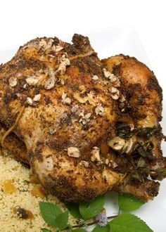 ... chicken paleo chicken food chicken smart chicken chicken main african