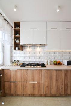 Kuchnia Kuchnia - zdjęcie od dysiek