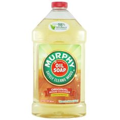 Want to kill fleas & make your dogs coat silky and shiny? Use Murphy's Oil Soap! I have two dogs that have skin allergies & after washing them with Murphy's I never see them itch or chew on their skin.