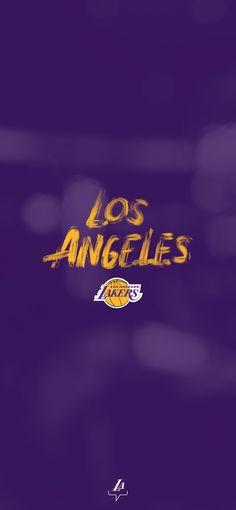 Lakers Wallpaper, Team Wallpaper, King Lebron, Lebron James, Love And Basketball, Nba Basketball, Cool Basketball Wallpapers, Lakers Team, Kobe Bryant Pictures