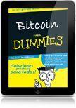 Toda la información sobre Bitcoin en idioma español. Noticias, trading, análisis técnico, minería, tutoriales y guías para comprar y vender bitcoins.