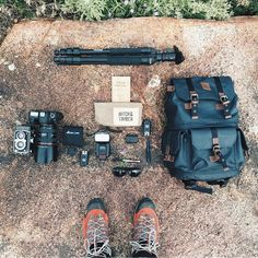 LANGLY CAMERA BAGS Outdoor Life, Outdoor Camping, Camping Outdoors, Camping Gear, Wanderlust Quotes, Wanderlust Travel, Catch A Flight, Life Is An Adventure, Adventure Travel