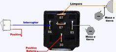 Hobby Electronics, Utility Trailer, Toyota Corolla, Car Audio, Power Strip, 4x4, Automobile, Google, Youtube