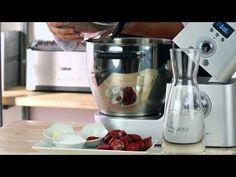 94 Ideas De Cooking Chef Chef Recetas Terrina De Verduras