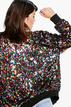 http://www.boohoo.com/new-in/anna-all-over-sequin-bomber-jacket/invt/dzz74677