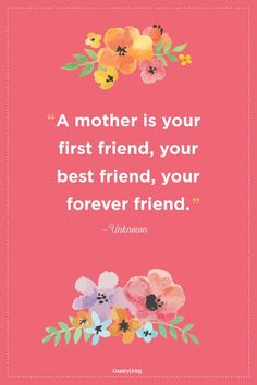 45 Best Mothers Day Quotes And Poems - Meaningful Happy Mother's Day Sayings day frases Share These Mother's Day Quotes With Your Mom ASAP Short Mothers Day Poems, Beautiful Mothers Day Quotes, Happy Mothers Day Wishes, Happy Mothers Day Images, Happy Mother Day Quotes, Mother Daughter Quotes, Mother Quotes, Mom Quotes, Mothers Love