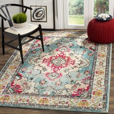 900 Beautiful Carpets Ideas In 2021 Rugs Area Rugs Beautiful Carpet
