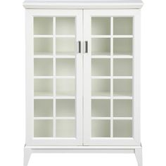 39 Best Curio Cabinets Images Cabinet Furniture
