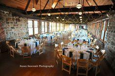 The Towers, Narragansett, RI wedding photography Susan Sancomb Photography