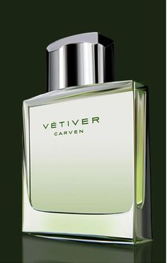What is vetiver in #fragrances? via Fragrance.about.com