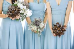 Bridesmaid Bouquet, Bridesmaids, Bridesmaid Dresses, Wedding Dresses, Beautiful Couple, Beautiful Pictures, Bali Nusa Dua, Beach Resorts, Bouquets