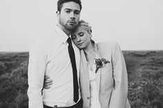 That time I married the love of my life \\ captured by Shane Shepherd photography Byron Bay Weddings, Tie Knots, Best Day Ever, Marry Me, Wedding Shoot, Videography, Brisbane, Wedding Photography, Portrait