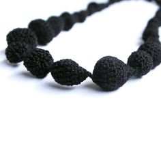 "beads crochet ""atsco"""