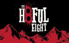 Heightful Eight