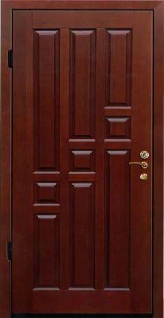 Single Door Design, Home Door Design, Wooden Front Door Design, Double Door Design, Bedroom Door Design, Wood Front Doors, Door Design Interior, Bedroom Doors, Entry Doors