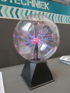 tentoonstelling Terug in de Elektriciteit in het Huis van de Nijmeegse Geschiedenis in Nijmegen