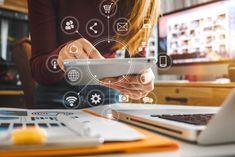 Digital Marketing and Web Design SEO Agency in Bucaramanga - bitcoincasino Digital Marketing Strategy, Marketing Online, Inbound Marketing, Content Marketing, Marketing Strategies, New Hampshire, Ecommerce, Professional Web Design, Professional Development