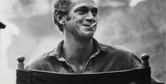 Steve McQueen: L'attore e i suoi film | BeWpsdfgds