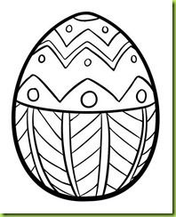 36 best easter coloring pages images coloring pages