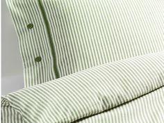 45 Best Ticking Stripe Duvet Cover Images In 2015