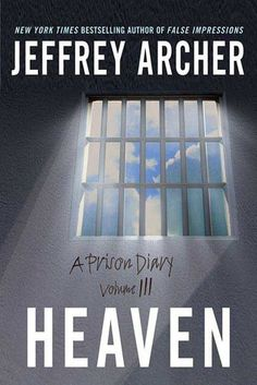 be careful what you wish for jeffrey archer epub free download