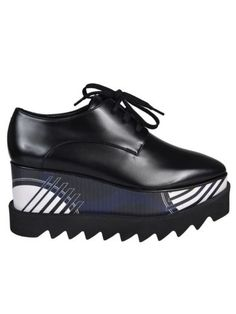STELLA MCCARTNEY . #stellamccartney #shoes #https: