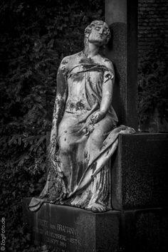 https://twitter.com/MGProjekt | Halle (Saale), Stadtgottesacker | Der Stadtgottesacker zu Halle ist ein bau- und kunstgeschichtlich wertvolles Monument der Friedhofskultur der Renaissance in Deutschland. Er wurde den Grundregeln der Denkmalpflege gemäß erhalte