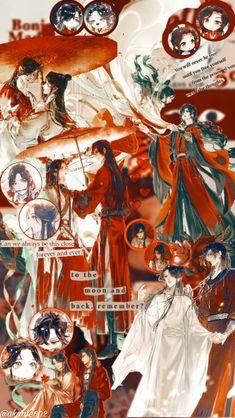 Manga Anime, Anime Art, Kawaii, Aesthetic Anime, Chinese Art, Picsart, Blessed, Novels, Heaven